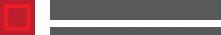 Subhosting Logo